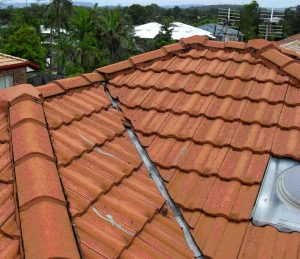 Broken-roof-tiles1